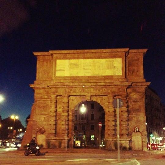 Porta romana porta romana 20 tips - Pizzeria milano porta romana ...