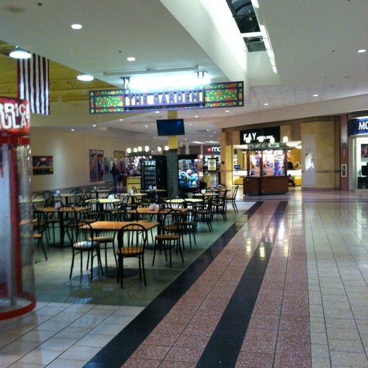 McKinley Mall, Buffalo, NY. 6, likes · 36 talking about this · 23, were here. Welcome to the McKinley Mall Facebook page. Watch out for prizes and /5().