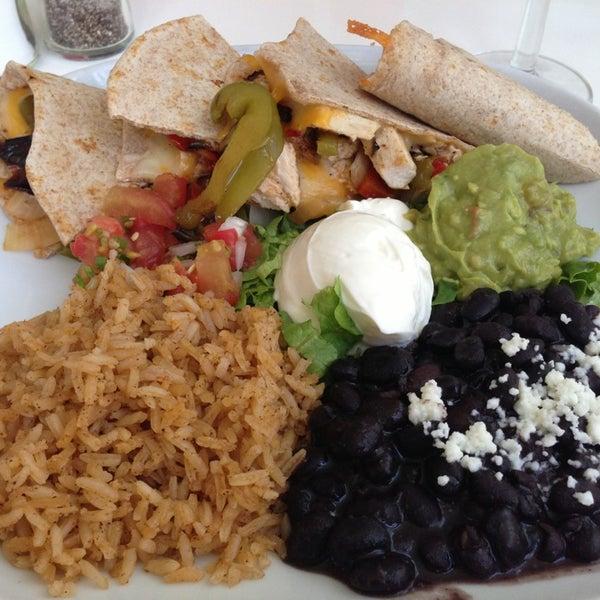 Best Cheap Food In Austin Tx