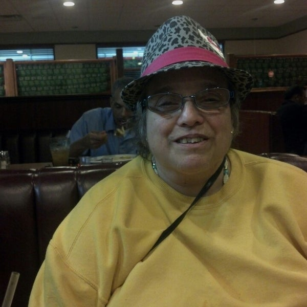 Photo taken at Waffle House by Sue S. on 3/13/2013