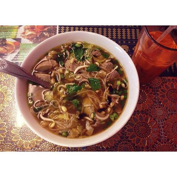 thai phooket soup Thai phooket nashville thai phooket, goodlettsville get menu, reviews, contact, location, phone number, maps and more for thai phooket restaurant on zomato.