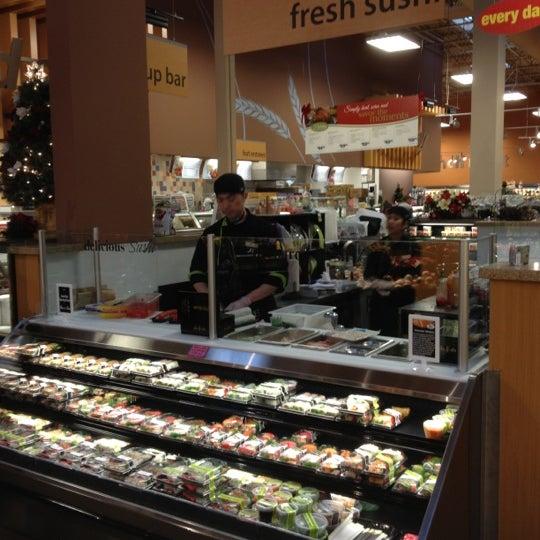 fry u0026 39 s food store - laveen