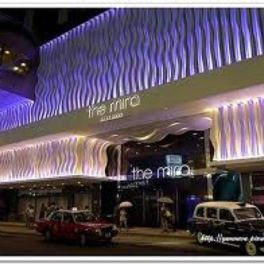 the mira hong kong 81 tips from 4226 visitors. Black Bedroom Furniture Sets. Home Design Ideas