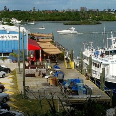 New Smyrna Beach To Go Restaurants Menu