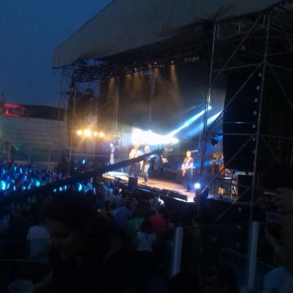 Hombres g!!¡¡¡¡¡¡¡¡¡¡¡