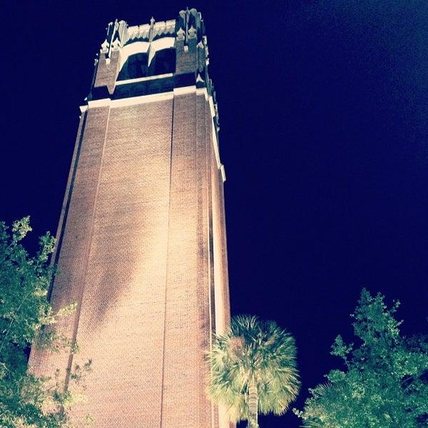 Photo taken at Century Tower by John S. on 4/5/2013