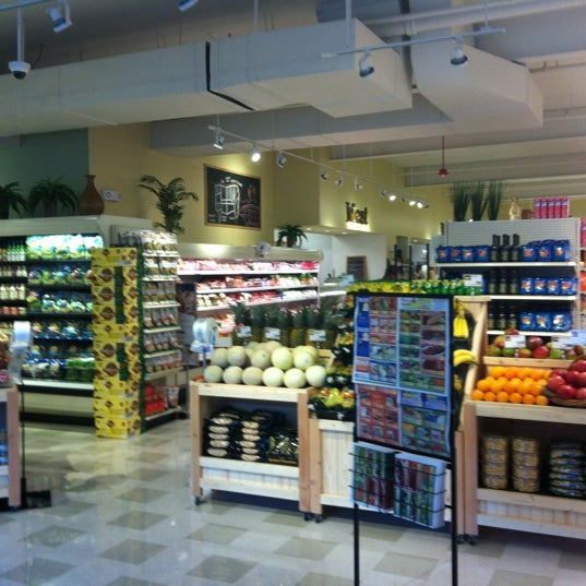 Whole Foods Gloucester Ma