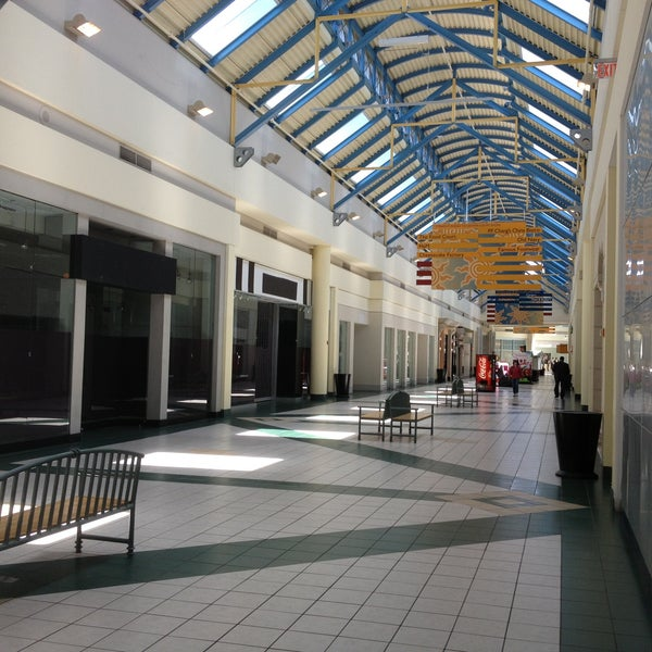 The Mall at the Source, Westbury, NY. likes · 1 talking about this · 5, were here. Welcome to our page!/5().