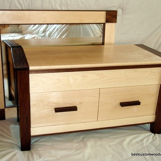 Best Custom Woodworking - Furniture / Home Store in