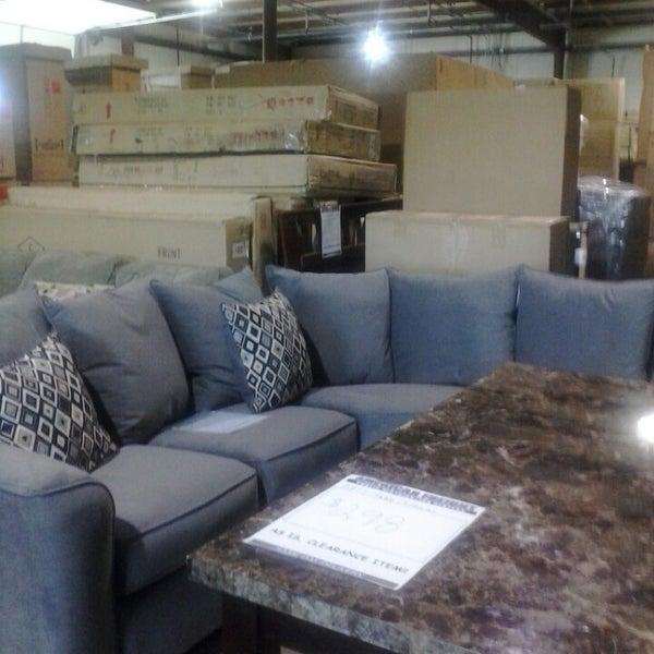 American Freight Furniture And Mattress 5750 Kopetsky Drive
