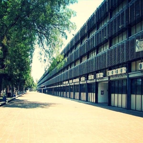 Escuela superior de ingenieria y arquitectura juan de for Ingenieria y arquitectura