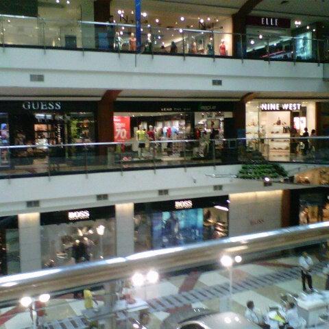 Photo taken at Pondok Indah Mall 2 by Yus M. on 11/4/2012