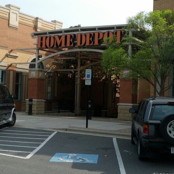 home depot charlotte nc the home depot hardware in 29034