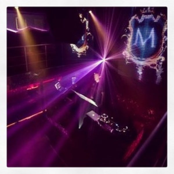 Miroir ipanema 40 dicas de 2406 clientes for Miroir rio de janeiro