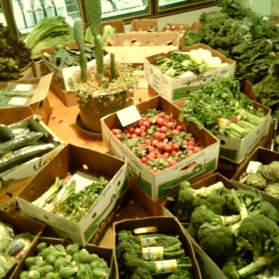 Life Natural Foods Toronto On