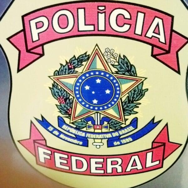 Departamento de pol cia federal lapa 271 tips for Oficina de policia