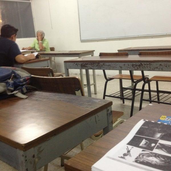 colegio de bachilleres plantel 21: