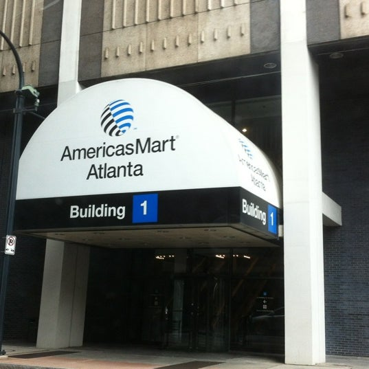 Where's Good? Holiday and vacation recommendations for Atlanta, United States. What's good to see, when's good to go and how's best to get there.