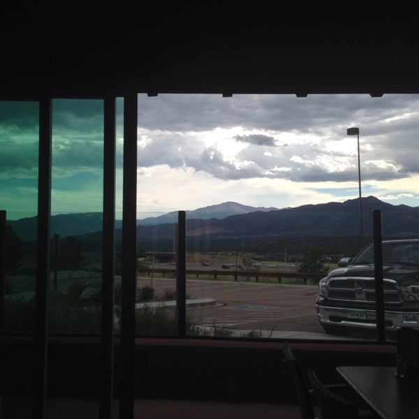 Photo taken at Colorado Mountain Brewery by Kerry H. on 7/9/2014