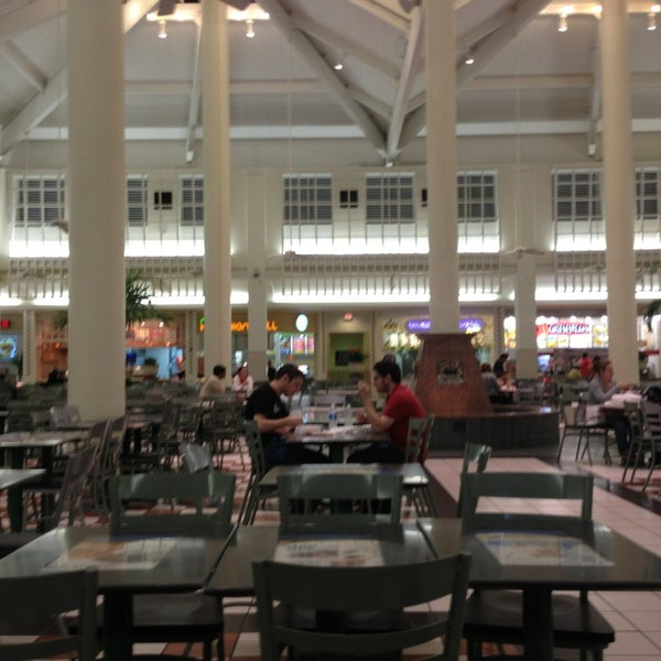 22 Willowbrook Mall jobs hiring in Houston, TX. Browse Willowbrook Mall jobs and apply online. Search Willowbrook Mall to find your next Willowbrook Mall job in Houston.