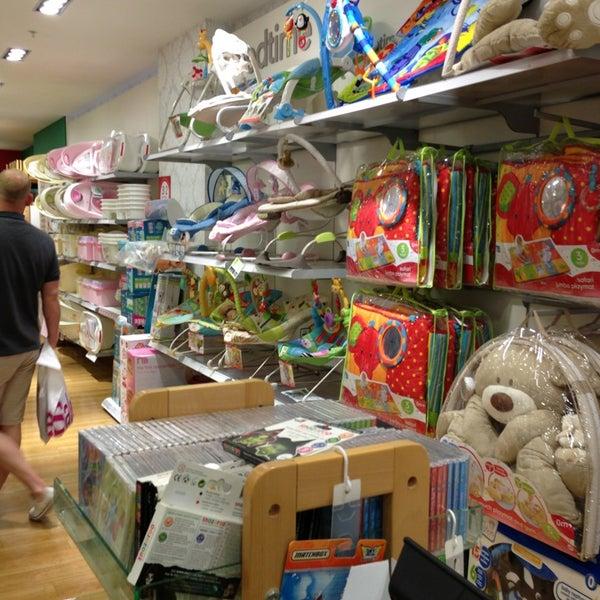 Light Warehouse Birmingham: Baby Store In Birmingham