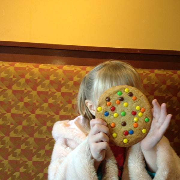 Photo taken at Panera Bread by Beau C. on 2/9/2013