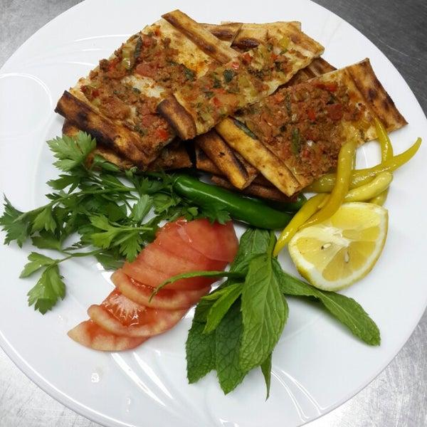 Beymen divan restaurant restaurant for Divan restaurant