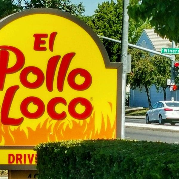 Fresno Fast Food Jobs