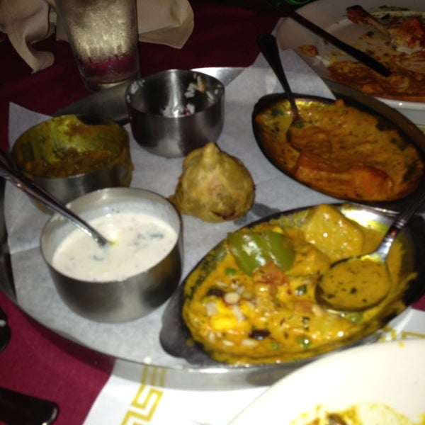 Star of india indian restaurant in ahwatukee foothills for 5 star indian cuisine