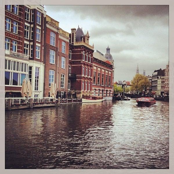 hotel de l 39 europe de wallen amsterdam noord holland. Black Bedroom Furniture Sets. Home Design Ideas
