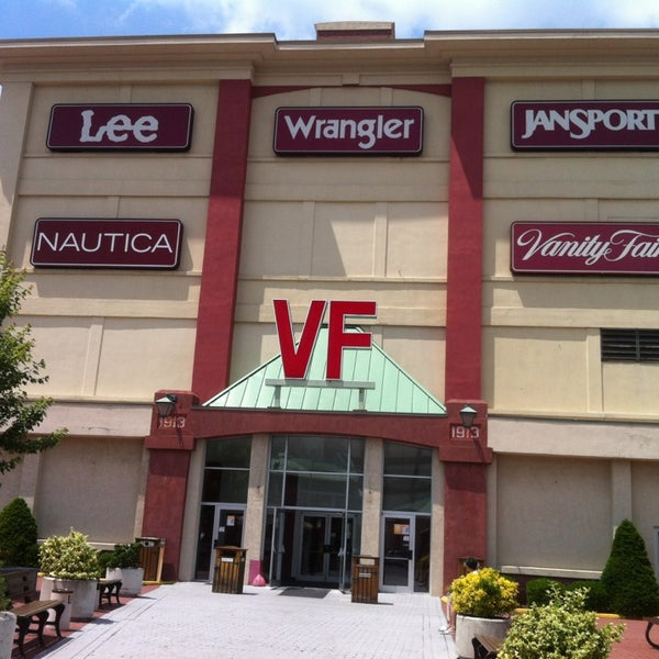 Vf outlets reading pa : Homewood suites special code