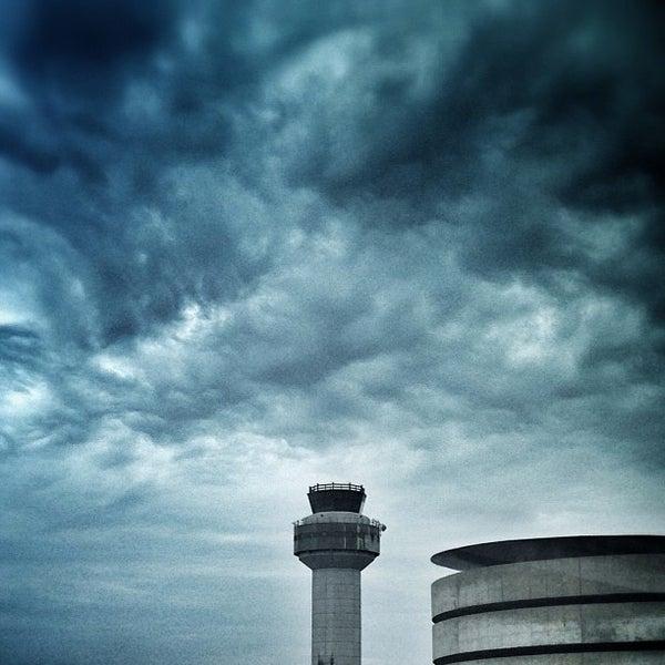 Manchester Boston Regional Airport Mht