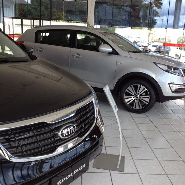 Auto dealership jobs las vegas 13