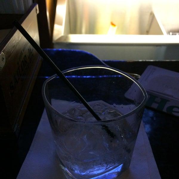 Photo taken at Baker Street Pub by Jose M. on 9/19/2014