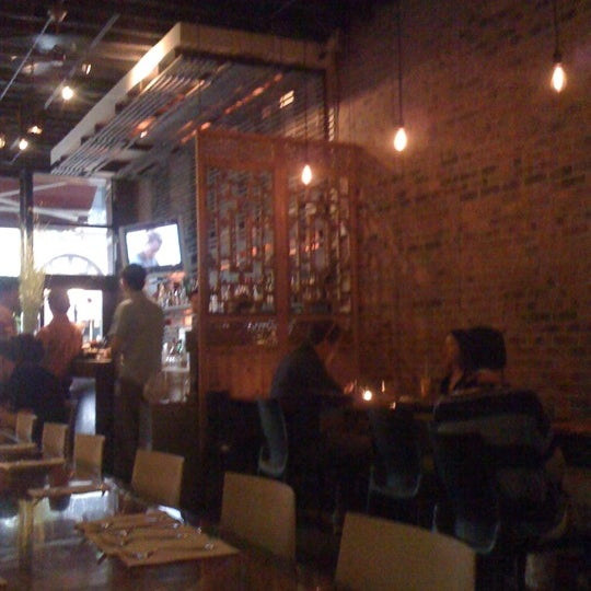 Lantern Thai Kitchen Brooklyn Heights 62 Tips