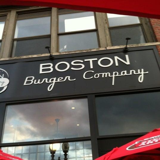 Las vegas deals from boston ma