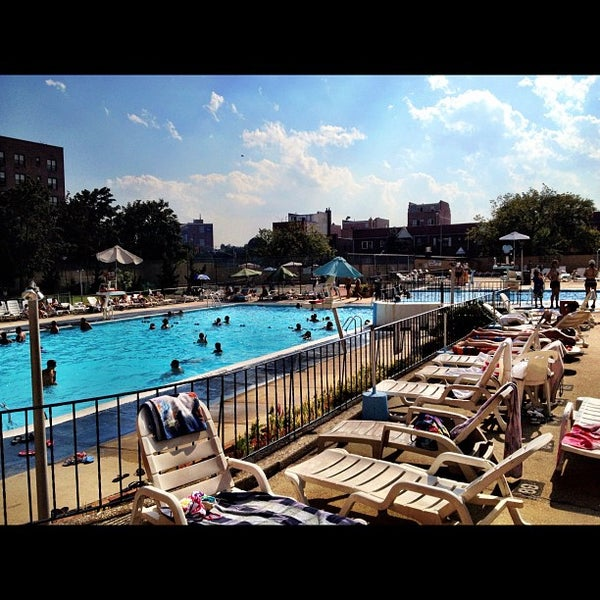 Skyline Pool Flushing 5 Tips From 90 Visitors