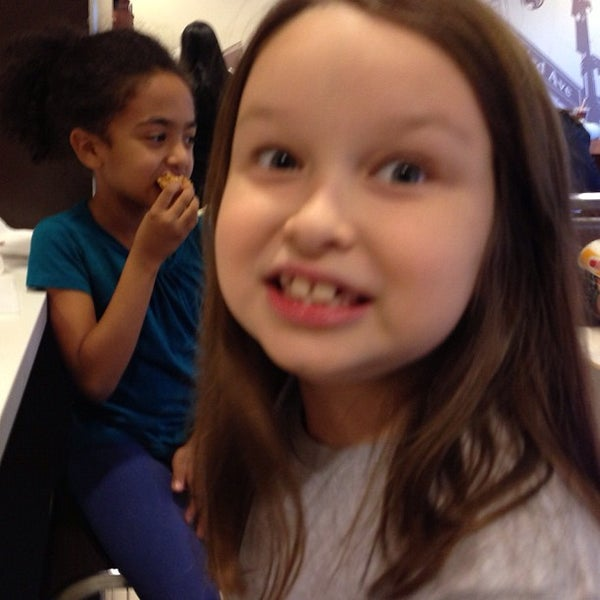Photo taken at McDonald's by Jeffrey Z. on 10/1/2012