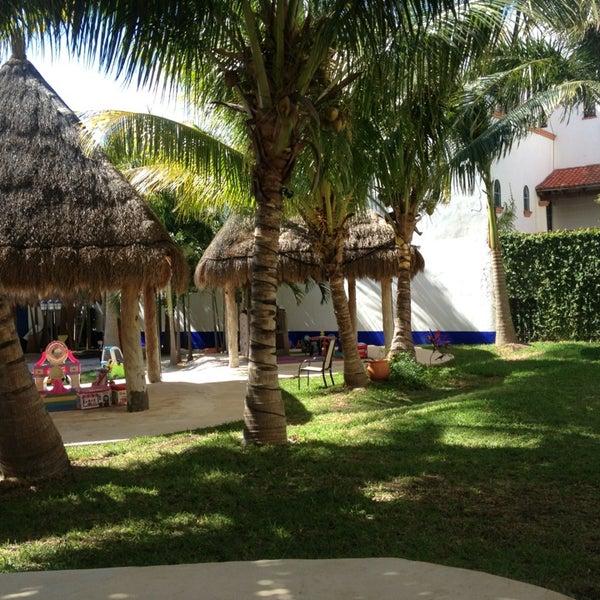 Mestizo 39 s restaurante mexicano cancun cancun mexican for Ahora mexican cuisine