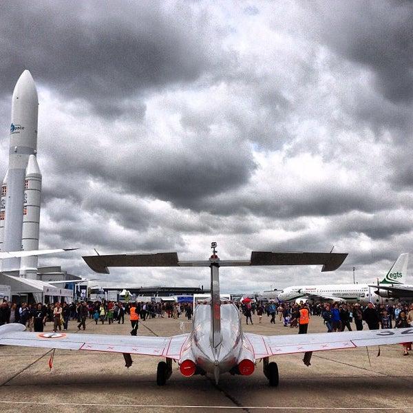 Salon international de l 39 a ronautique et de l 39 espace siae - Salon international de l aeronautique et de l espace ...