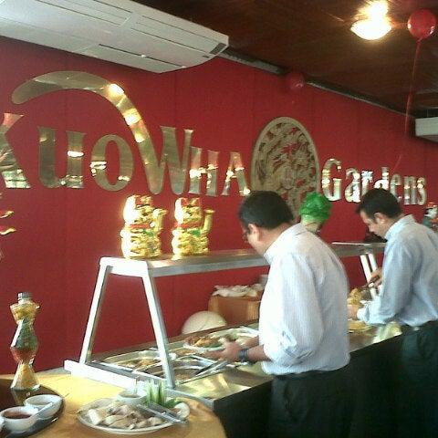 Chifa kuo wha miraflores 53 tips de 1546 visitantes - Restaurante kuo ...