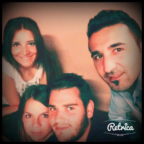 Photo taken at Ayten Usta Gurme by Sercan Tuğba A. on 8/22/2014