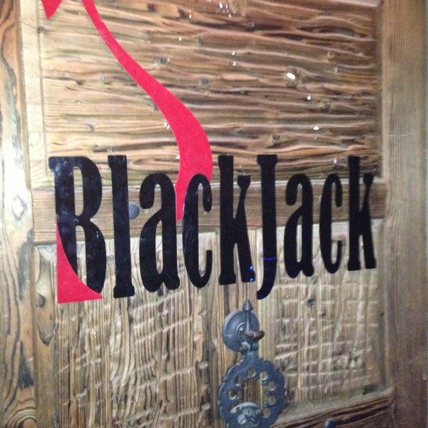 Istanbul blackjack
