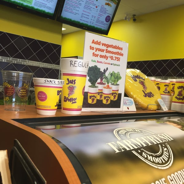 boost juice in germany Home trade australia's boost juice to enter indian market australia's boost juice to enter indian market australia's boost juice is set to enter the.