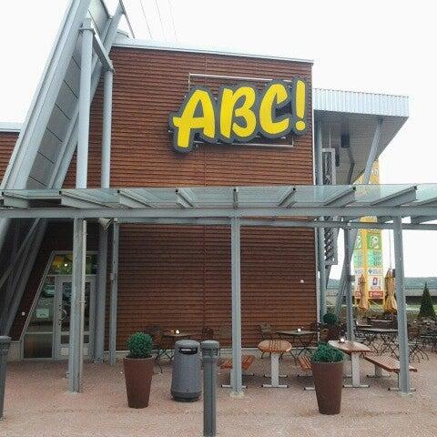 abc piihovi salo suuseksi video