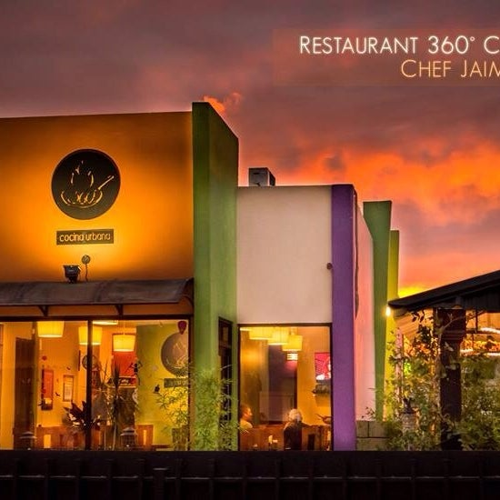 California Pizza Kitchen Houston: Restaurates