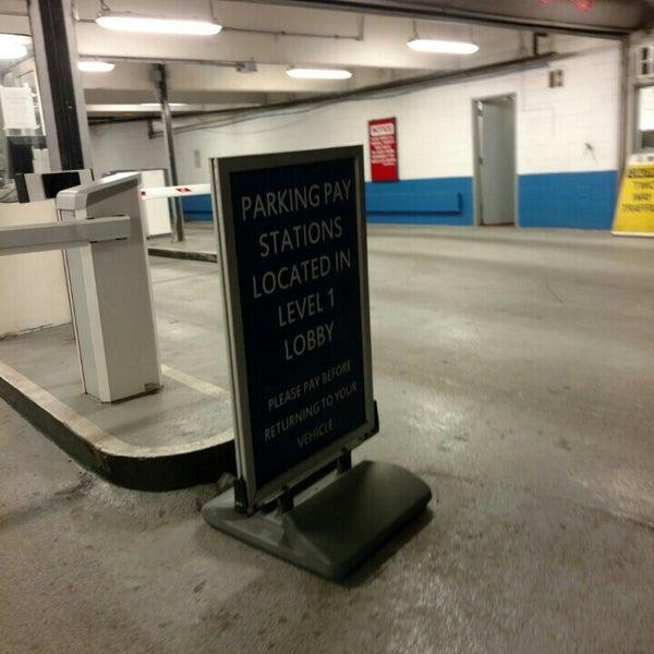 parking coupons boston back bay