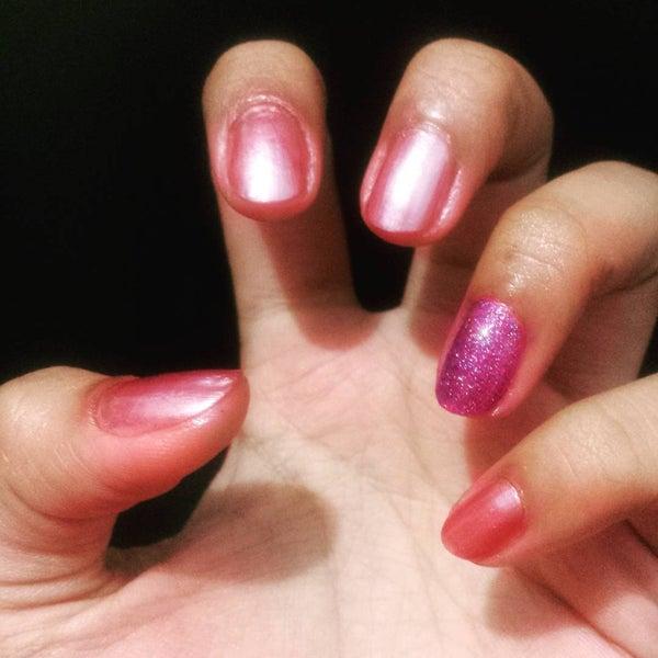 Alchemy nail lounge nail salon in concepcion dos for 20 lounge nail salon