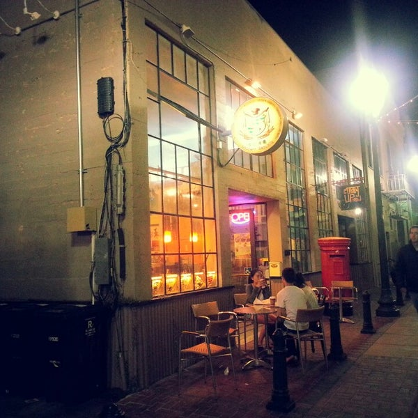 Lyfe Kitchen Palo Alto Ca: San Francisco