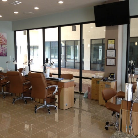 Perfect nails nail salon for 24 hour nail salon philadelphia